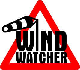 windwatcher.pl